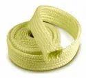 Kevlar Rope & Slings