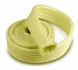 Kevlar Rope & Slings