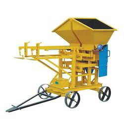 Cosmos Weigh Batcher and Mixer, for Construction