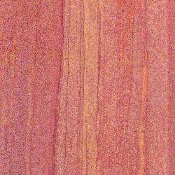 Taj Sandstone