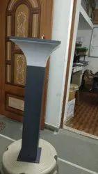 Prinix Power 9w 12w LED Garden Light, Ip Rating: Ip 65