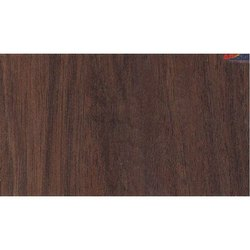 9807 Wallaba Compact Laminate
