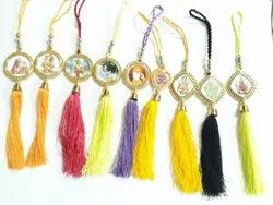 CNF Hanging Car Decoration Accessories