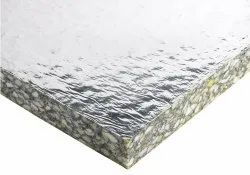 Sound Deadening Sheet Type PU130S