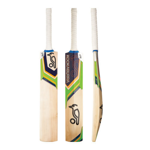 aac582d23 Kookaburra Cricket Bat at Rs 1000  piece