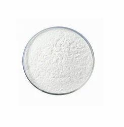 Magnesium Phosphate Dibasic