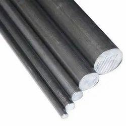 OHMS CW1 Tool Steel