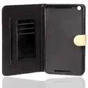 Flip Cover For Asus Memopad 8 (8.0) / Me581