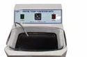 Digital Tissue Flotation Bath DTFB-2020A