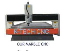 Stone CNC Router Engraving Service