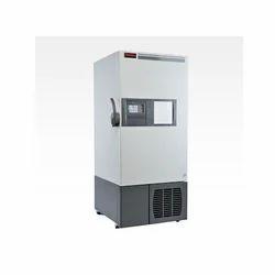 Thermo Scientific Revco UXF 40086V UxF Upright Freezer