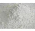 Magnesium Oxide Powder ( MGO )
