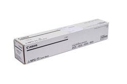 Canon NPG73 Toner Cartridge
