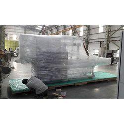 Seaworthy Packaging Box Service