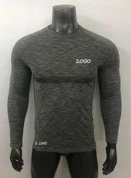 Men Sports T-Shirts, Sports T-Shirts