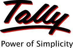 Tally ERP.09(With GST)