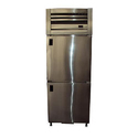 Commercial Bakery Refrigerator