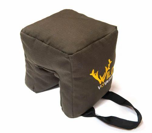 Waterproof Camera Bean Bag At Rs 750