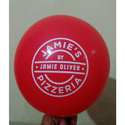 Jamies Advertising Printed Balloon