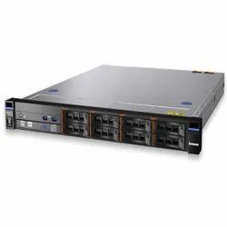 Lenovo System X3250 M6 Server