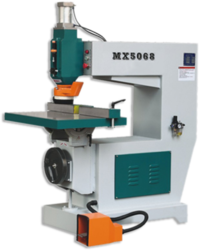 Overhead Router MX-5068