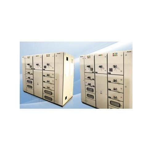 Ambit 300 KVA Power Distribution Unit - Ambit Switchgear Private