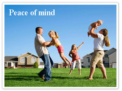 Life Insurance Planning Services