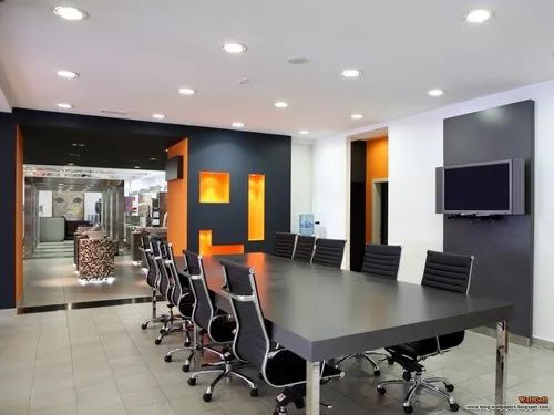 false ceiling pictures interior designers ideas
