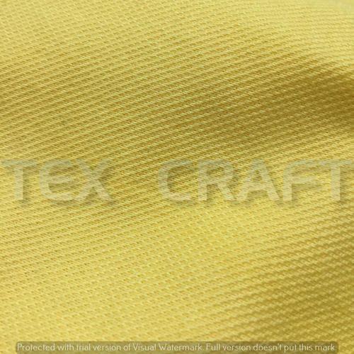 ab789fbe20f Plain Gassed Mercerised 100% Pima Cotton Fabric, Gsm: 100 To 300, Packaging