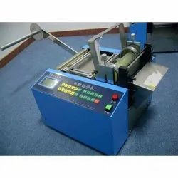 Cloth Belt Cutting Machine LD-03