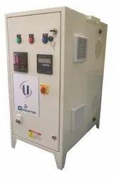 Ozone Generator for Aquaculture