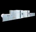 Oce Jet Stream Dual Series Printer