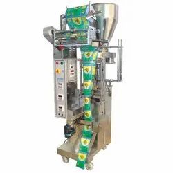 Coriander Packing Machine