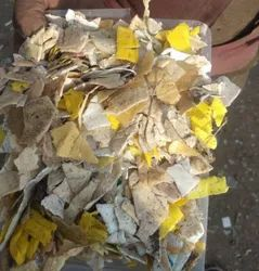 HDPE Scrap for Plastic Industry