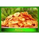 Synergy Maggi Flavour Banana Chips, Pack Size (gram): 1 Kg