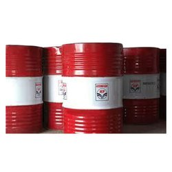 HP Cutting Oil, Packaging Type: Barrel