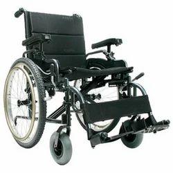 Karma KM Wheelchair