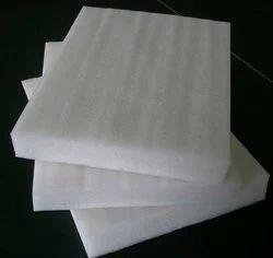 Mattress Hitlon EPE Foam