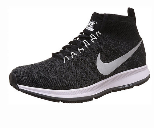 8896b1631792 Nike Zoom All Out Flyknit Racer Shoes For Men And Women