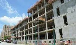 Villas Contractor
