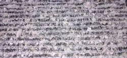 SGM CNC Blue Granite Slab