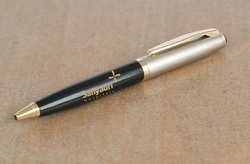 1830 Metal Pens