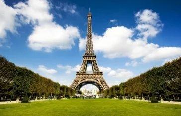 trip planner europe
