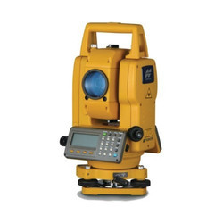 Industrial Total Station