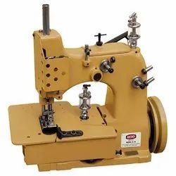 REVO R-19HS Jute Sack Hemming Sewing Machine
