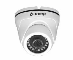 2MP HD Secure Eye Dome Camera SD-2MPIR