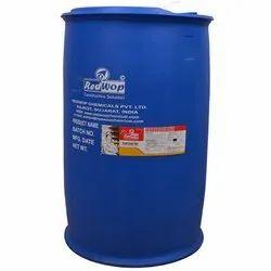 High Performance Water Reducing Admixture
