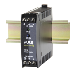PULS Power Supply - ML15.241