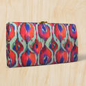 MDF Clutches