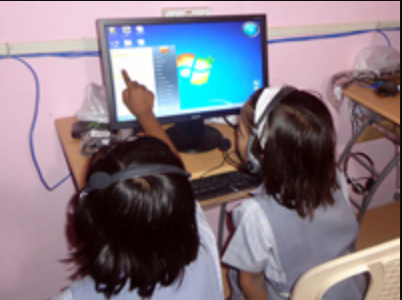 Computer Aided Learning Services in Gurgaon, DLF Phase 3, by ...